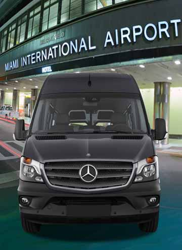 Black Tie XL Limousines | Buses Pro | Airport & Port Transportation | Charters, Transfers, Shuttle | Miami, West Palm Beach, Ft. Lauderdale, Hollywood, Key West, Orlando, Tampa - Services