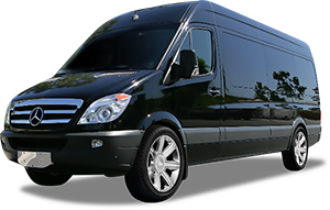 Black Tie XL Limousines | Buses Pro | Airport & Port Transportation | Charters, Transfers, Shuttle | Miami, West Palm Beach, Ft. Lauderdale, Hollywood, Key West, Orlando, Tampa - Rates