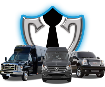 Black Tie XL Limousines | Buses Pro Transportation